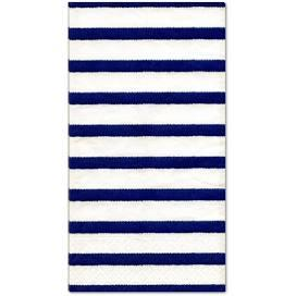 $8.95 Bretagne Paper Guest Towel Napkins