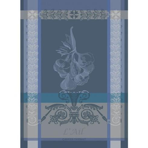 Ail Ardoise Kitchen Towel collection with 1 products