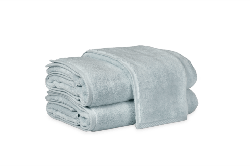 $49.00 Milagro Pool Bath Towel