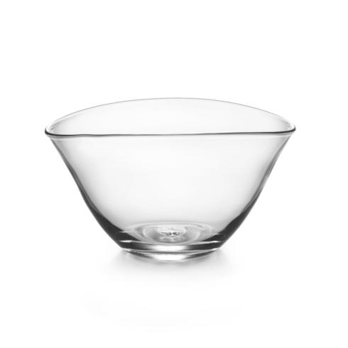 Lg Barre Bowl collection with 1 products