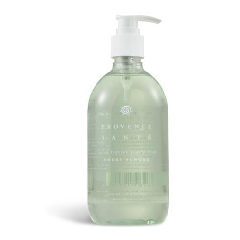 $19.00 PS Liquid Soap 16.9oz Sweet Almond