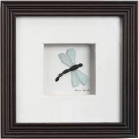 Of Life & Dragonflies Wall Art collection with 1 products