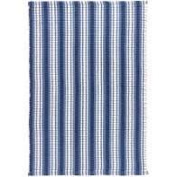 $56.00 Rockland Stripe 2X3 In/Out Rug