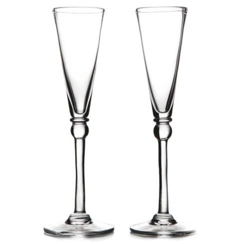 Hartland Champagne Flutes(Gift Box Set Of 2) collection with 1 products
