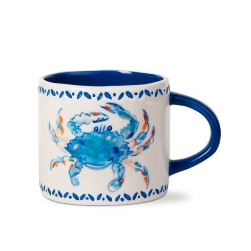 Crab Mug collection with 1 products