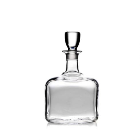 Woodbury Decanter collection with 1 products