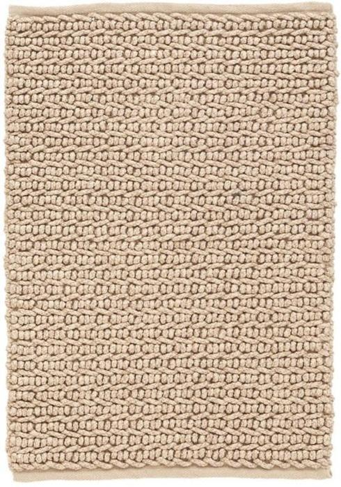 $162.00 Veranda 2X3 Natural In/Out Rug