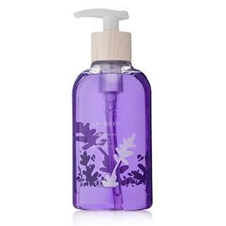 Lavender Hand Wash collection with 1 products