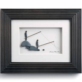 Time Well Spent Wall Art collection with 1 products