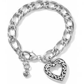 Contempo Love Bracelet collection with 1 products