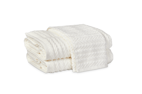 Seville Bone Wash Cloth collection with 1 products