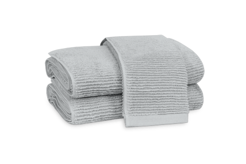 $24.00 Aman Pool Hand Towel