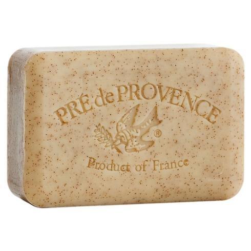$8.95 Honey Almond 250g Soap Bar