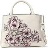 Sakura Medium Satchel collection with 1 products