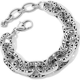 Contempo Linx Bracelet collection with 1 products