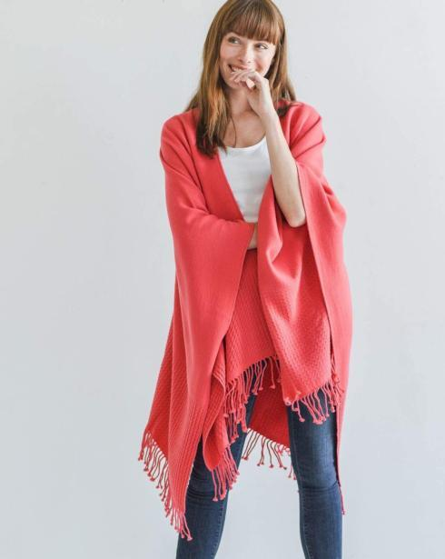 Classic Wrap/POPPY collection with 1 products