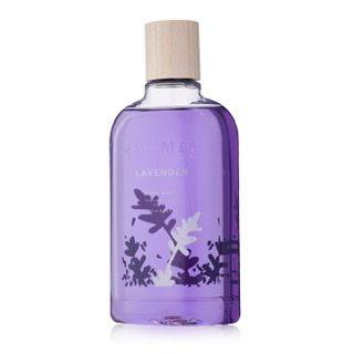 Lavender Body Wash collection with 1 products