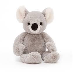 $28.00 Benji Koala Medium