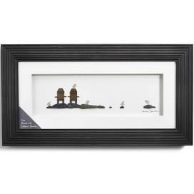 The Good Life Wall Art collection with 1 products