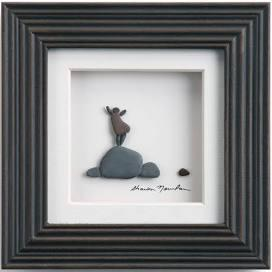 The Little Things Wall Art collection with 1 products
