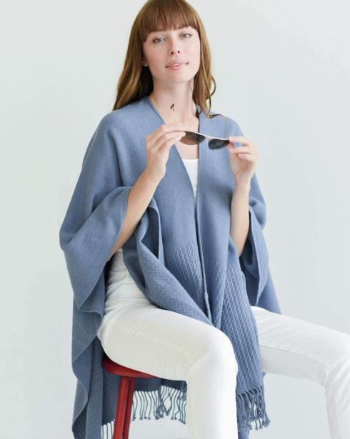Classic Wrap/ATLANTIC collection with 1 products