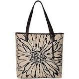 Marlee Embroidered Tote collection with 1 products