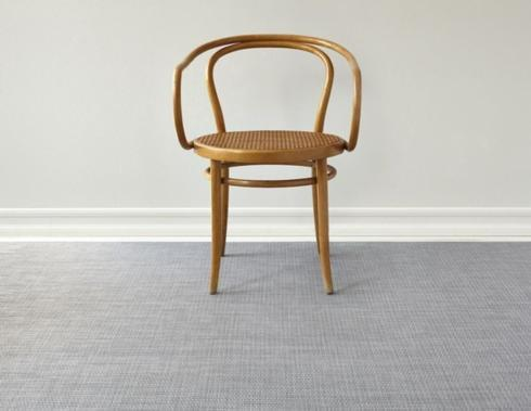 $130.00 Basketweave Shadow Floor Cloth 23X36