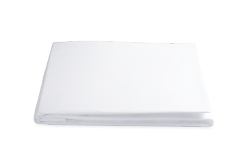 Queen Essex White Fitted Sheet collection with 1 products