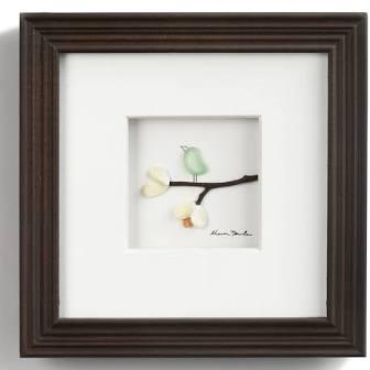 Serenity Wall Art collection with 1 products