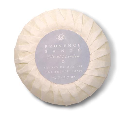 $5.00 PS Gift Soap 2.7oz Linden