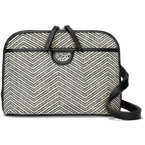 Jojo Domed Chevron Organizer collection with 1 products