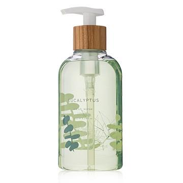 Eucalyptus Hand Wash collection with 1 products