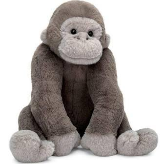 $28.00 Gregory Gorilla Medium