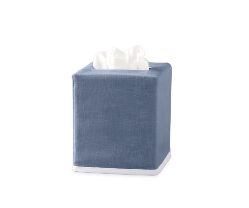 Chelsea Sea Tissue Box Cover collection with 1 products