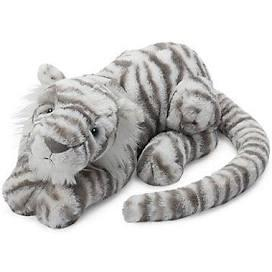 $65.00 Sacha Snow Tiger Medium