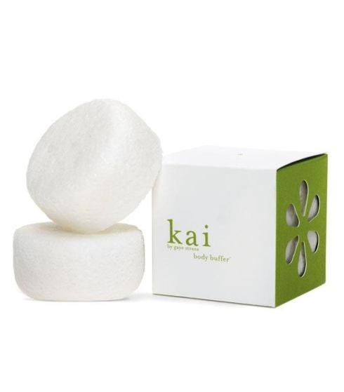 kai Body Buffer collection with 1 products