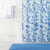 $112.00 Gingko Shower Curtain