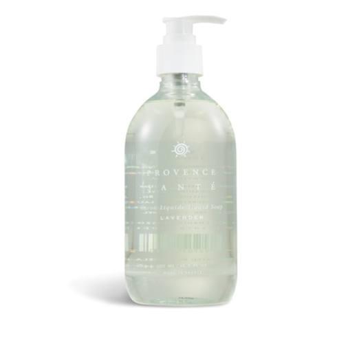 $19.00 PS Liquid Soap 16.9oz Lavender