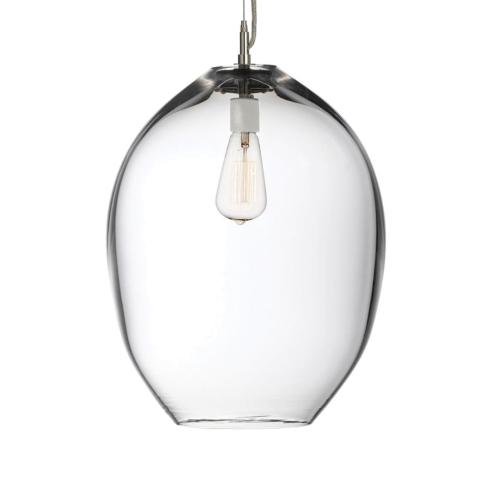 LG Woodstock Pendant collection with 1 products