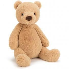 $27.00 Puffles Bear