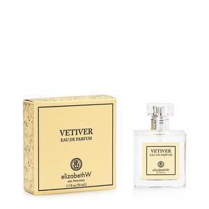 $56.00  Vetiver Eau de Parfum 1.7 fl. oz.
