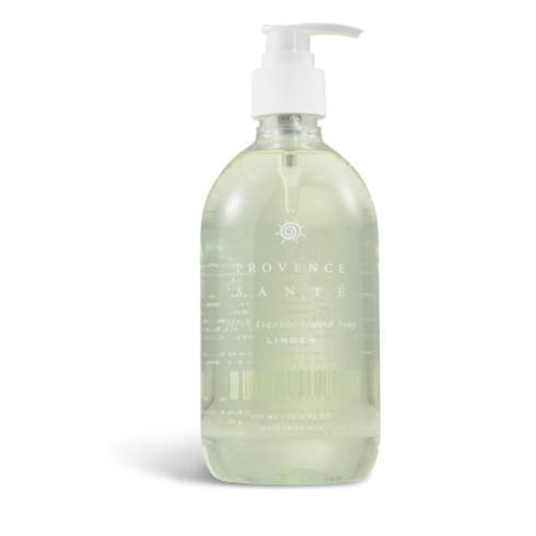 $19.00 PS Liquid Soap 16.9oz Linden