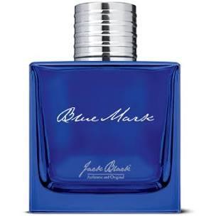 Blue Mark Eau de Parfum 3.4oz. collection with 1 products
