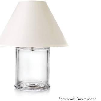 $400.00 Sm Nantucket Lamp