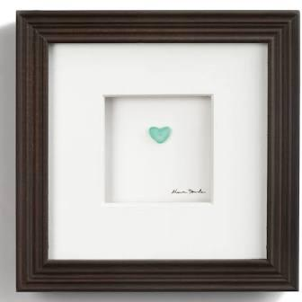 $35.00 Simple Love Wall Decor