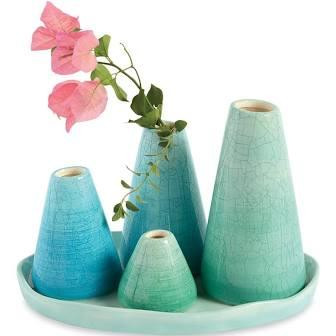 Beach Multi-Vase collection with 1 products