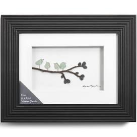Four Of A KInd Wall Art collection with 1 products