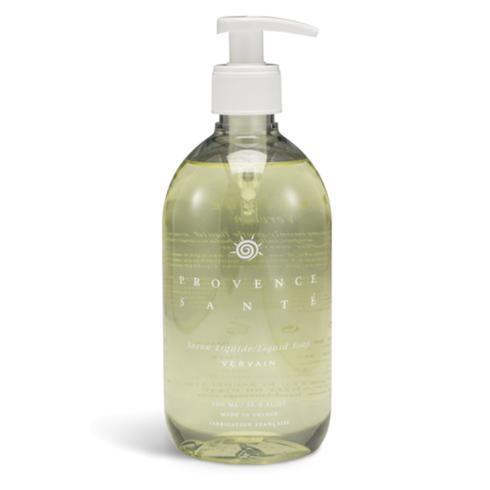 $19.00 PS Liquid Soap 16.9oz Vervain