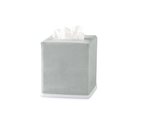 Chelsea Pool Tissue Box Cover collection with 1 products