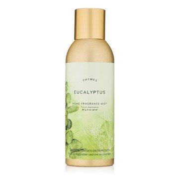 $18.00 Eucalyptus Home Fragrance Mist